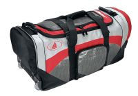 harken Duffel Bag