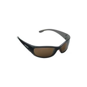 harken storm gale sunglasses