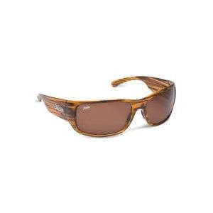 Hobie Sailing Sunglasses