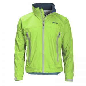 Atlantis Men's Microburst Sailing Jacket - Aple Color