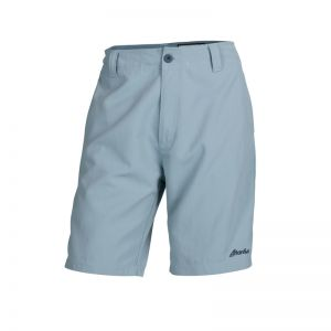 Atlantis Men's Shipyard Short Steel Color