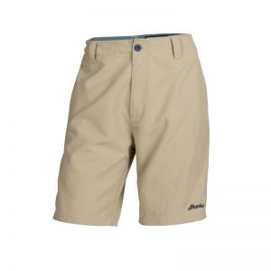 Atlantis Men's Shipyard Short